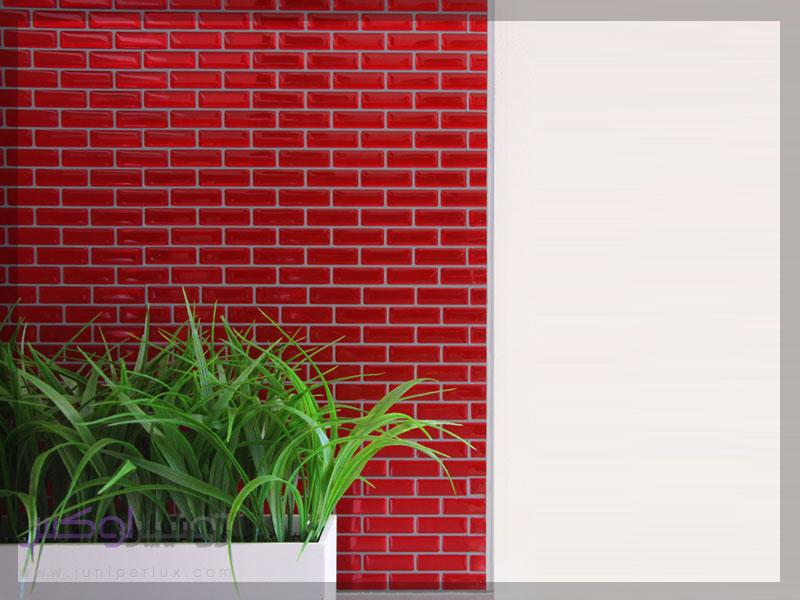 دیوارپوش سرامیکی با کد 70015