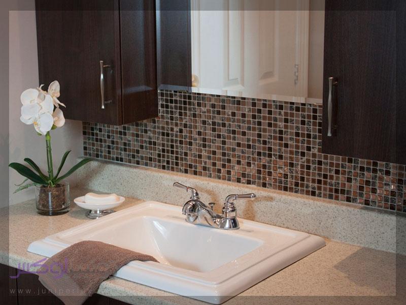 دستشویی و روشویی با کد 70023