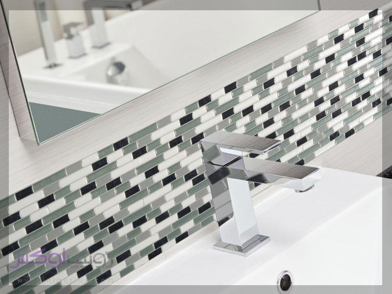 دستشویی و روشویی با کد 70028