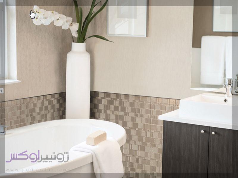 دستشویی و روشویی با کد 70029