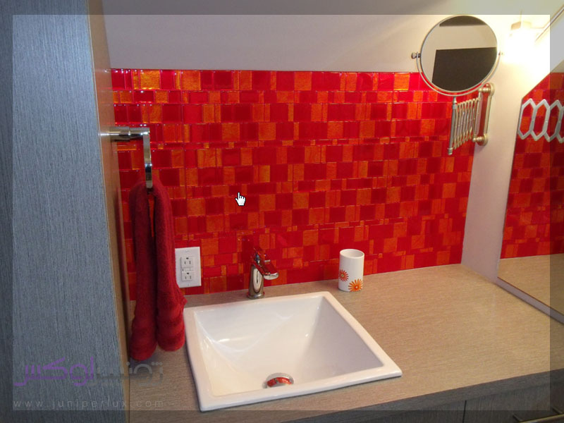 دستشویی و روشویی با کد 70035