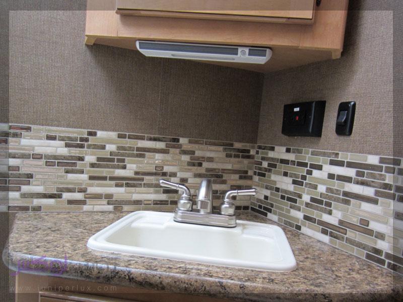 دستشویی و روشویی با کد 70036