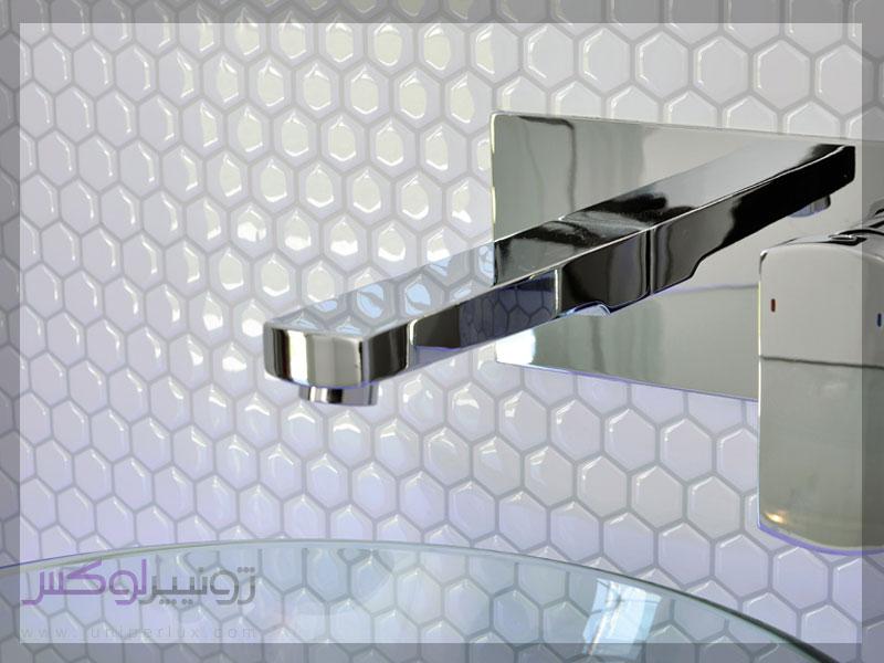 دستشویی و روشویی با کد 70037
