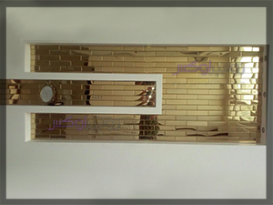 نمونه ای از دیوار 7000205