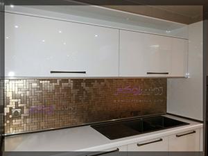 نمونه ای از بین کابینت آشپزخانه 7000525