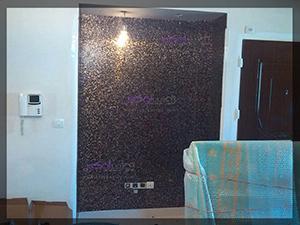 نمونه ای از دیوار 7000542