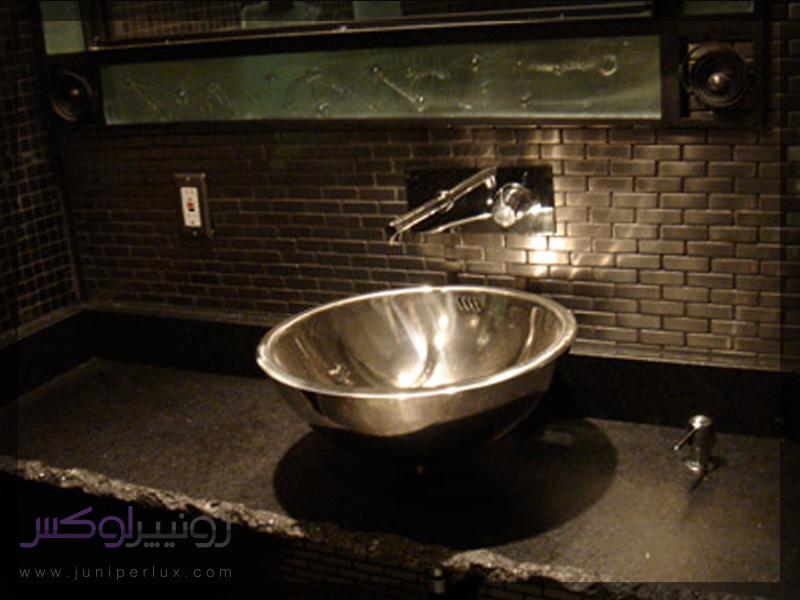 فضای بین کابینت آشپزخانه با کد 700003