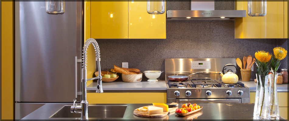 yellow-kitchen-01